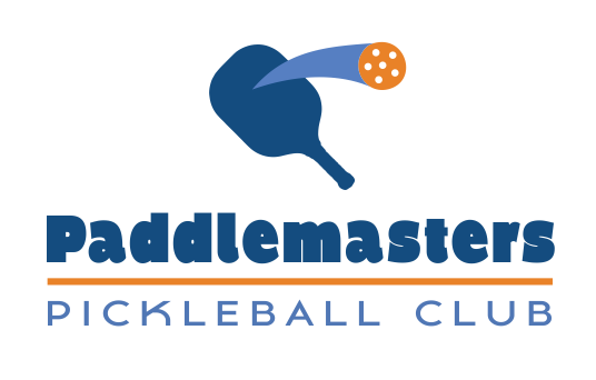 Paddlemasters Pickleball Club in Osoyoos