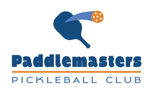 Paddlemasters Pickleball Club, Osoyoos BC