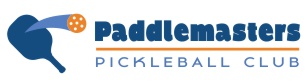 Paddlemasters Pickleball Club